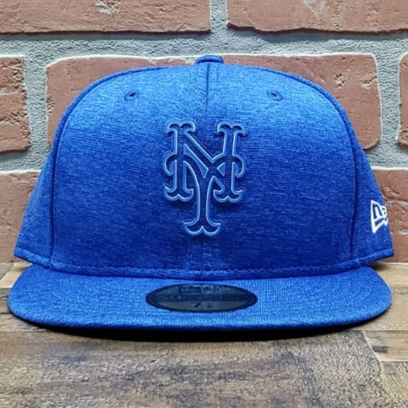 Mens New Era 59Fifty Snapback Cap New York Yankees